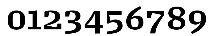 Molto Medium Font OTHER CHARS