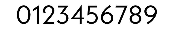 Neue Kabel Regular Font OTHER CHARS