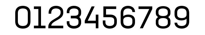 Neusa Next Std Condensed Regular Font OTHER CHARS