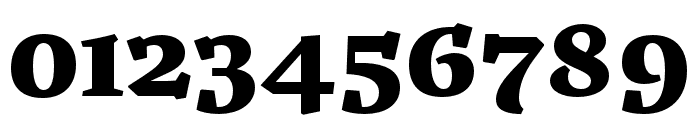 Noort Semibold Italic Font OTHER CHARS