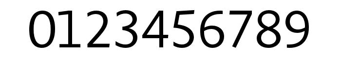 Novel Display XCmp Regular Font OTHER CHARS