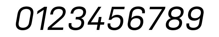 Nudista Medium Italic Font OTHER CHARS