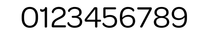 Omnes Narrow Regular Font OTHER CHARS