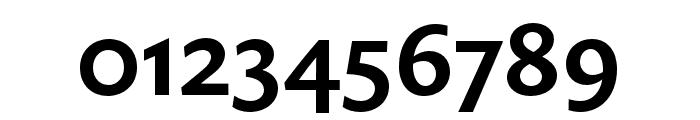 Prenton RP Ultra Cond Medium Font OTHER CHARS