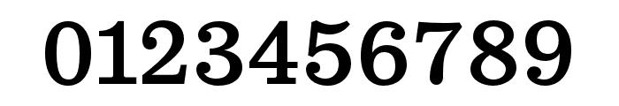Pulpo Regular Font OTHER CHARS