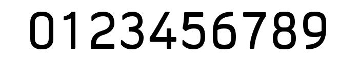 Quara Regular Font OTHER CHARS