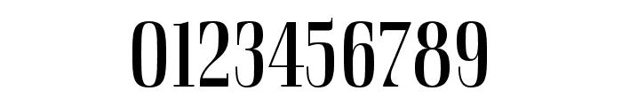 Rigatoni Stencil Regular Font OTHER CHARS