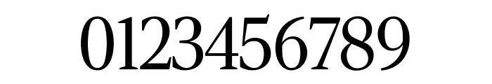 RockyExtraCond Light Font OTHER CHARS