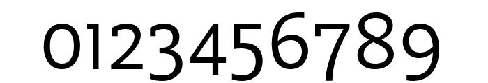 Slabo 13px Regular Font OTHER CHARS