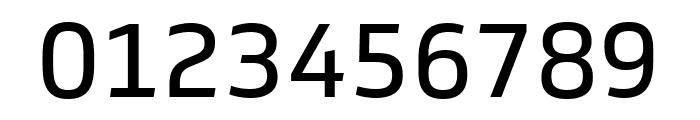 Soleto Regular Font OTHER CHARS