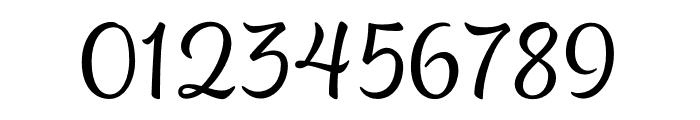 Spumante Regular plus Shadow Regular Font OTHER CHARS
