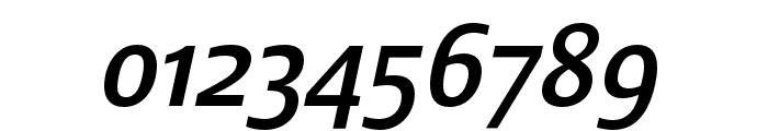 Stalemate Pro Medium Italic Font OTHER CHARS