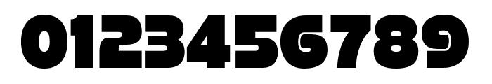 Strenuous 3D Font OTHER CHARS