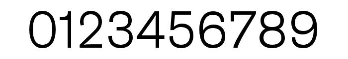 Supria Sans Light Italic Font OTHER CHARS