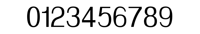 Suruma Medium Font OTHER CHARS