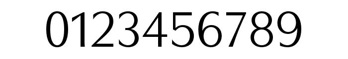 Utile Display Regular Font OTHER CHARS