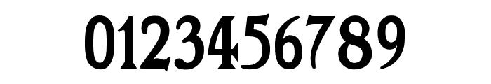 WTR Roycroft Regular Font OTHER CHARS