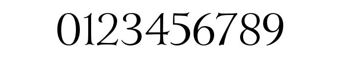 Yana Italic Font OTHER CHARS