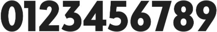 Adlinnaka Condensed Ultra Bold ttf (700) Font OTHER CHARS