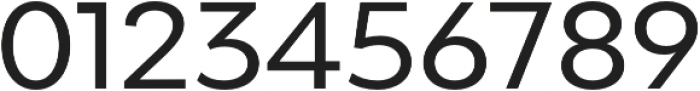 Adlinnaka Expanded otf (400) Font OTHER CHARS