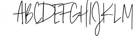 Adelaide   A Bohemian Handwritten Font Font UPPERCASE