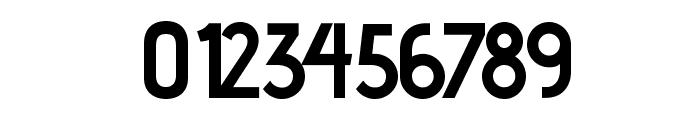 AdventPro-Bold Font OTHER CHARS