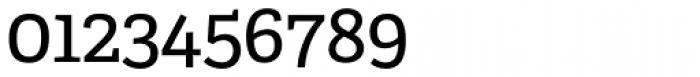 Adelle Basic Regular Font OTHER CHARS