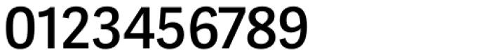 Adelle Sans SemiBold Font OTHER CHARS