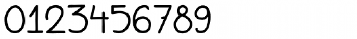 Aderyn ExtraBold Font OTHER CHARS