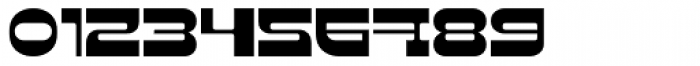 Adios Gringo Light Font OTHER CHARS