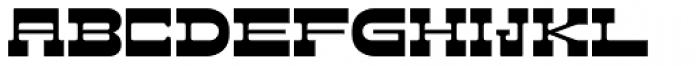 Adios Gringo Light Font UPPERCASE