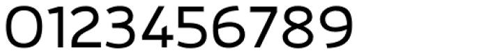 Adonide Font OTHER CHARS