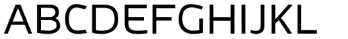 Adonide Font UPPERCASE
