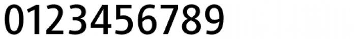 Adora Compact PRO Medium Font OTHER CHARS