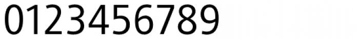 Adora Compact PRO Regular Font OTHER CHARS