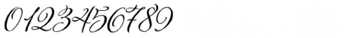 Adorn Pomander Font OTHER CHARS