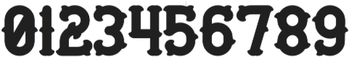 AE Curveball Bold ttf (700) Font OTHER CHARS