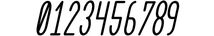Aeg Flyon Now bold cursive Italic Font OTHER CHARS