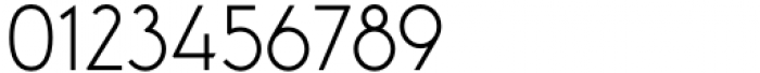 Aeonian Light Font OTHER CHARS