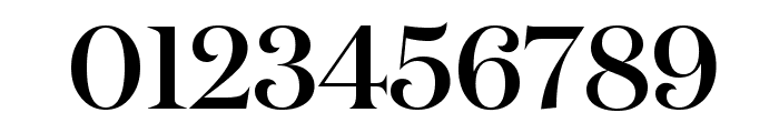 DomaineDisplay Medium Font OTHER CHARS