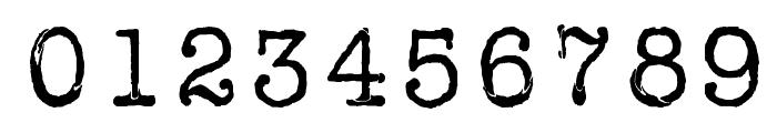 AFL Font pespaye nonmetric Font OTHER CHARS