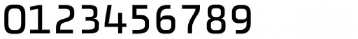 AF Generation ZaZ Medium Font OTHER CHARS