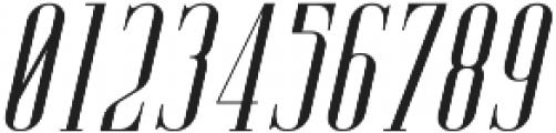 Aguero Serif otf (400) Font OTHER CHARS