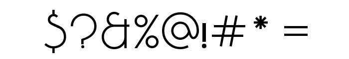 AGA Sindibad V.2 3F/['/  Bold Font OTHER CHARS