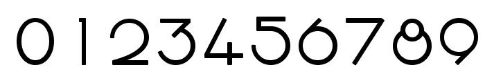 AGA Sindibad V.2 3F/['/ Font OTHER CHARS