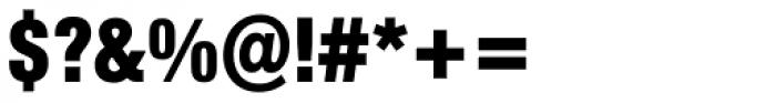 Ag Book Pro Cond Medium Font