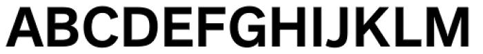 AG Royal Medium Font UPPERCASE