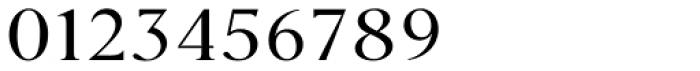 Agatho Regular Caps Font OTHER CHARS