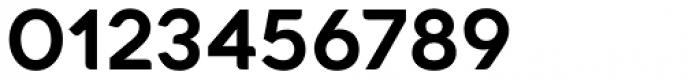 Agenor Regular Font OTHER CHARS