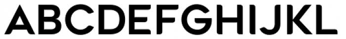 Agenor Regular Font LOWERCASE